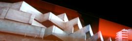 av-performance-beton