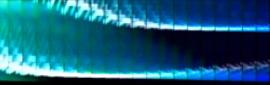 vj-performance-deadbeat