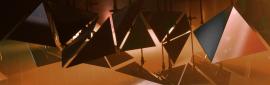 interaktive-Installation-triangtriangtriang