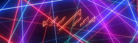 Concert Visuals-Wisin-y-Yandel-Madison-Square-Garden
