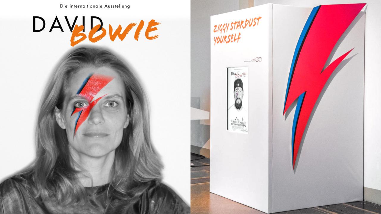 u-matic-tele_David-Bowie-Ausstellung_2