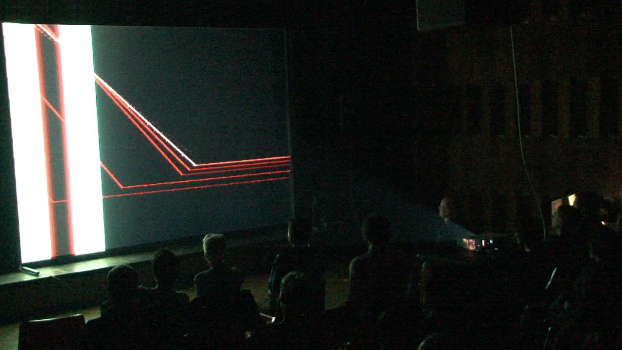 Live_Screendancing_u-matic_01